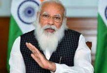 Photo of PM नरेंद्र मोदी ने साधा विपक्ष पर निशाना, बोले- पहले चलती थी भ्रष्टाचार की साइकिल