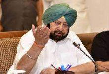 Photo of हिन्दू वोटरों को लुभाने में जुटे कैप्टन अमरिंदर, कांग्रेस की बढ़ी चिंता