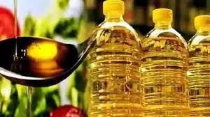 Photo of दिवाली से पहले घटेंगे खाद्य तेलों के दाम? राज्यों के साथ आज केंद्र सरकार करेगी चर्चा