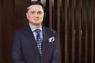 Photo of पैंडोरा पेपर्स में एक और बड़ा नाम:रेमंड के चेयरमैन की ब्रिटिश वर्जिन आइलैंड्स में दो कंपनियां,