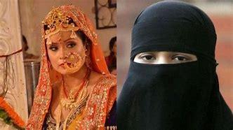 Photo of दोस्ती, दुष्कर्म और बदलवाया धर्म:जबलपुर में अंकित बने नसीम ने युवती को प्रेम में फंसाया,