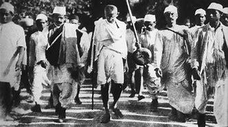 Photo of आज का इतिहास:152 साल पहले अहिंसा का महत्व समझाने वाले गांधी का जन्म हुआ