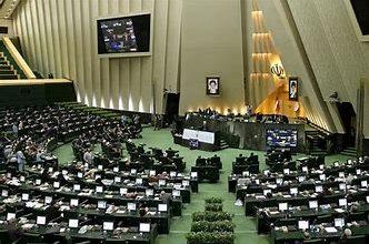 Photo of अफगान शिया मस्जिद हमले के दोषियों को दंडित करे तालिबान: ईरानी संसद अध्यक्ष