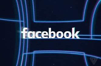 Photo of फेसबुक बना रहा है इंटरनेट पर अलग दुनिया; जानिए क्या है 'मेटावर्स' और इससे किस तरह बदलेगी आपकी लाइफ?