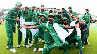 Photo of भारत के खिलाफ मुकाबले से एक दिन पहले PAK ने किया टीम का ऐलान
