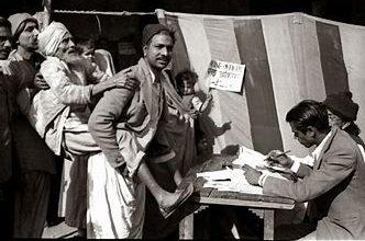 Photo of आज का इतिहास:आजाद भारत के पहले चुनाव की प्रक्रिया शुरू हुई,