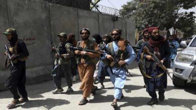 Photo of तालिबान ने कहा- अफगानिस्तान को मानवीय सहायता देने के लिए भारत तैयार