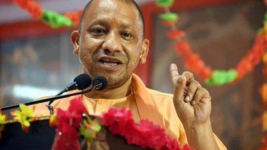 Photo of CM योगी आदित्यनाथ ने गोरखपुर को दिया प्री-दिवाली गिफ्ट, जानिए क्या